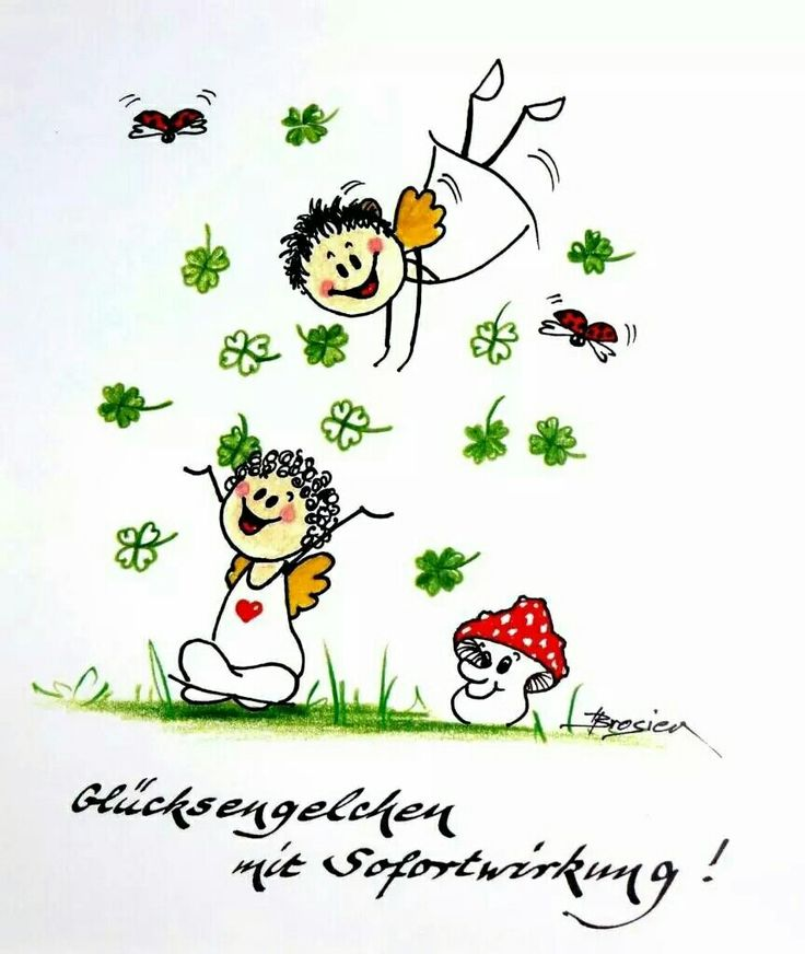 Good Morning Princess In German : Pin by annegret gröning on engel pinterest motivation