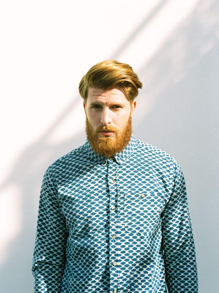 659 best red b e a r d images on pinterest beards ginger beard and red beard. Black Bedroom Furniture Sets. Home Design Ideas