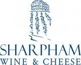 Sharpham cheese is the perfect accompaniment to the wine they also produce!  #cheese #cheesemaking #artisancheese #Devon #localproduce #foodie #food