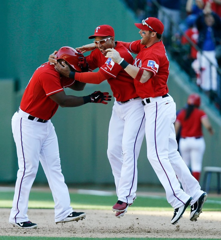 Baseball Toys For Tots Logo : Best images about texas rangers on pinterest team