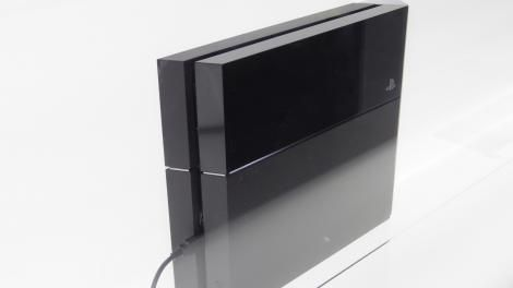 awesome PlayStation Slim and Neo may be revealed at Tokyo Games Show Check more at http://gadgetsnetworks.com/playstation-slim-and-neo-may-be-revealed-at-tokyo-games-show/