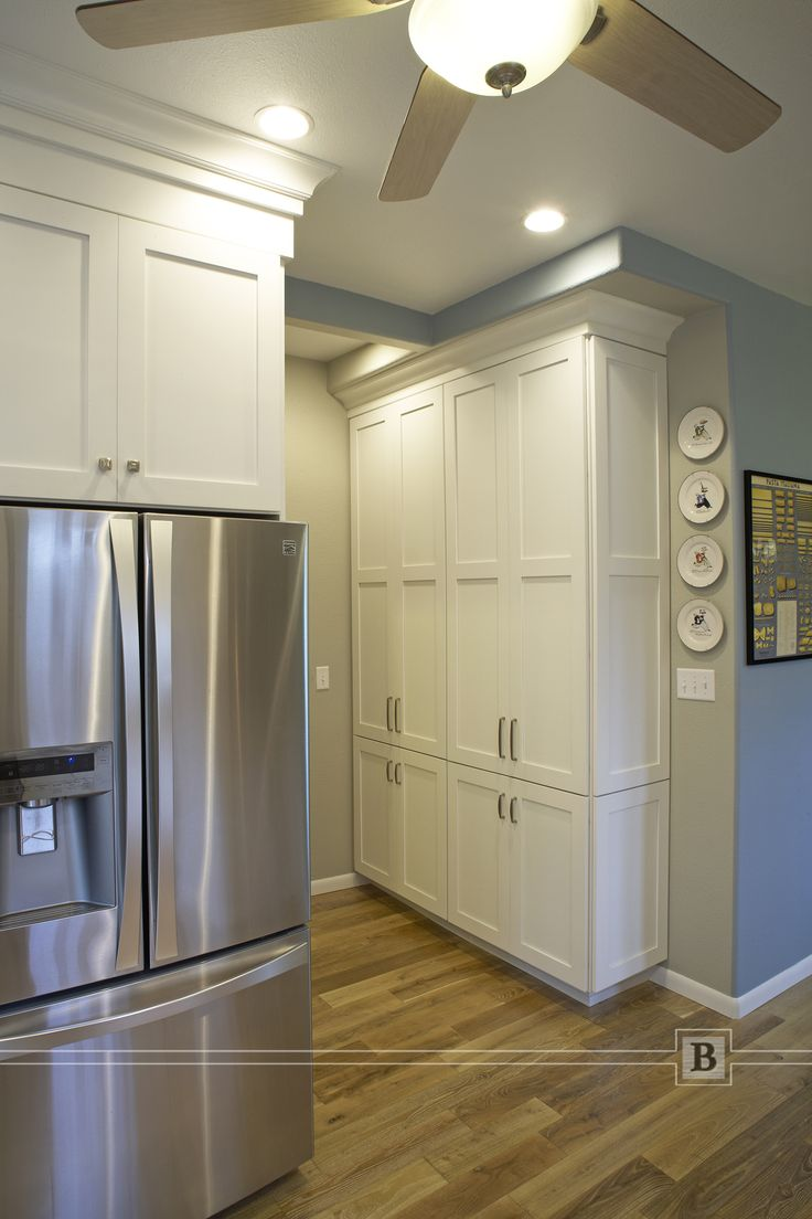 Kitchen Cabinets Madison Charming Veridian Homes Design With White