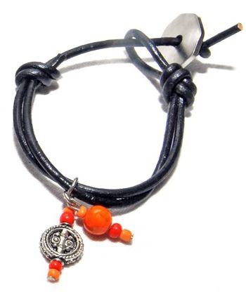Magical memories with Tumeka Wrist Button designs.