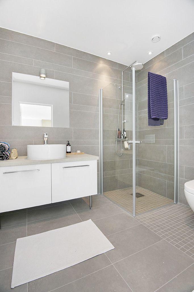 61 besten dusche versch nern ideen bilder auf pinterest badezimmer badezimmerideen und duschen. Black Bedroom Furniture Sets. Home Design Ideas