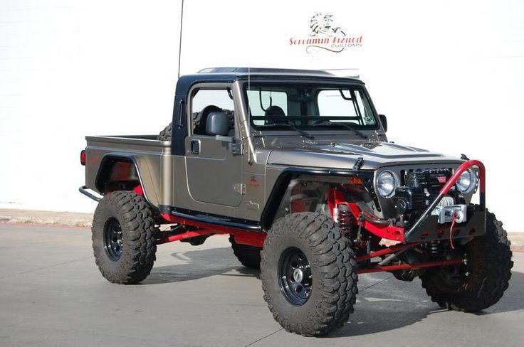 342 best images about jeeps on pinterest jeep truck jeep wrangler tj and jeep tj. Black Bedroom Furniture Sets. Home Design Ideas