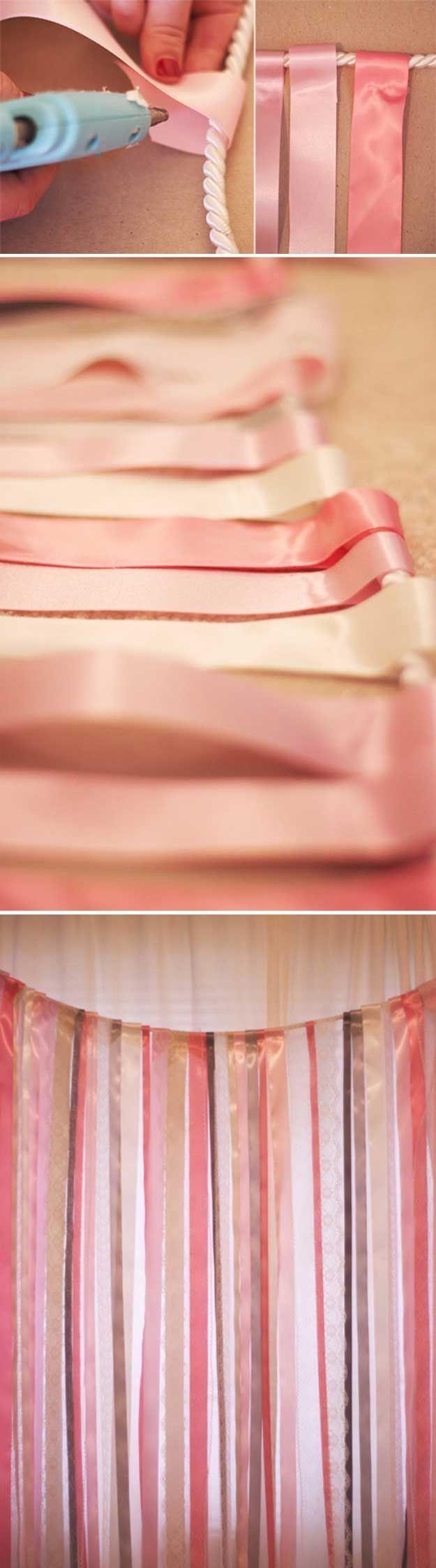 2 ton küchenideen  best ribbon laces fitas images on pinterest  birthday