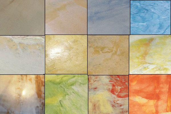 Estuco veneciano buscar con google pared con estuco - Pinturas estuco veneciano ...