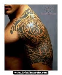 Image result for ancient greek tattoo