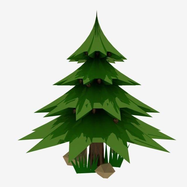 شجرة الصنوبر طويل القامة الأشجار باين نبات Png صورة للتحميل مجانا Trees To Plant Plant Cartoon 3d Tree