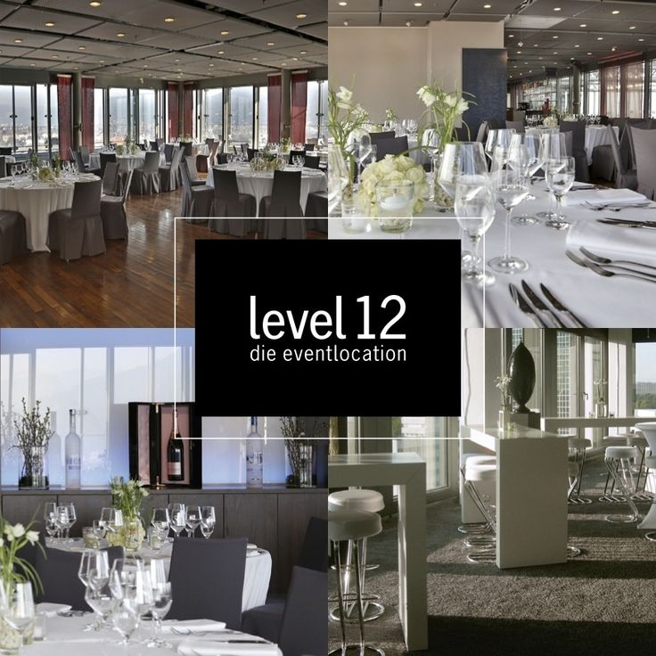 Level 12 Heidelberg