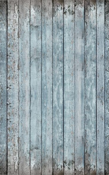 wall and deco wood wallpaper