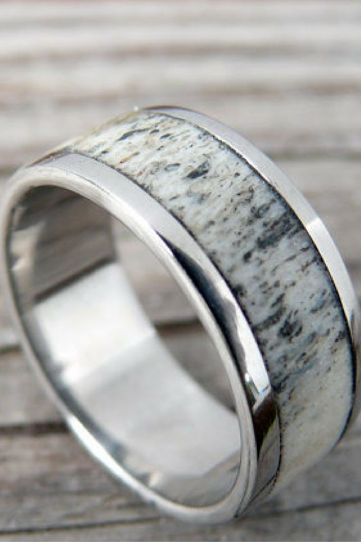quot rings you men lovers wedding steel couple women love chimdou jewelry com product mechanical stainless only for dhgate from jewellery