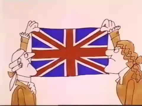 boston tea party video schoolhouse rock