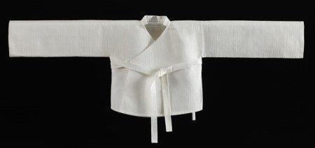 누비장은 누비옷을 만드는 장인이다. 누비는 옷감의 보온과 보강을 위해 겉감과 안감 사이에 솜, 털, 종이 등을 넣거나 또는 아무것도 넣지 않고 홈질해 만든 옷을 말한다.