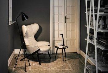 Cassina P22 Židle