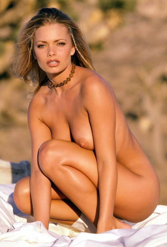 jamie-presley-nude-real-porn-movie