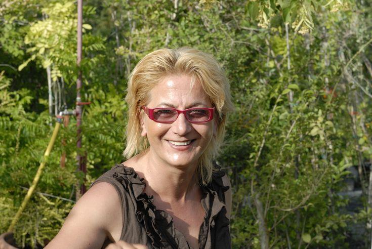 https://it.linkedin.com/in/massimo-somaschini-6a4aab17/it Il Bambù è una pianta molto efficace ed ha degli usi incredibili , ho conosciuto per la prima volta il Dott. Massimo Somaschini ad un suo corso sul bambù ed è sto come se mi aprisse un mondo .…