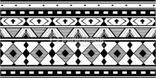 grafismo yoruba - Pesquisa Google