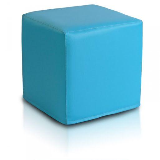 Super wygodna #pufa #kostka do siedzenia, która się nie #odkształca, zachowuje swój idealny #kształt podczas całego użytkowania. W dodatku jest #lekka i #komfortowa. Kostka wykonana na bazie #styropianowego #stelażu jest odporna na uszkodzenia a do tego mega wszechstronna.