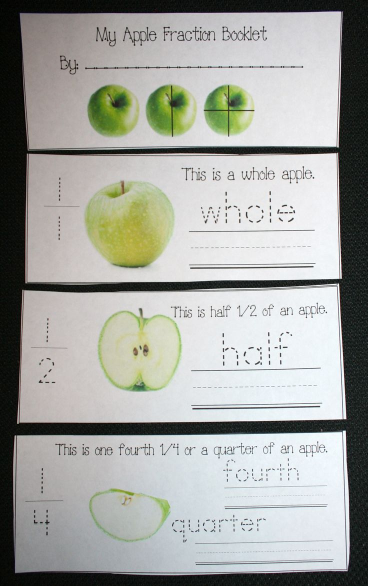 graphing apples, apple graph printables, free apple graphs, apple graph templates, graphing colors of apples, graphing the taste of apples, apple activities, common core state standards for kindergarten, common core state standards for 1st grade, common core apples, graphing activities, graphing apples, graph templates for apples, fraction activities, fraction puzzles, fraction posters, free fraction anchor charts, fraction lessons, fraction activities with apple pie, fraction activities with ap