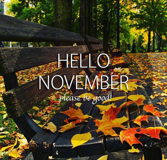 Selamat berakhir pekan diawal bulan November  #akhirpekan #weekend #liburan #clubkembang #life #november #love #jalanjalan #halloween #katamotivasi #trustedolshop #trustedseller #onlineshopindo #rumahcantikjogja #zmooth #quotes #zegenjogja #pestamonster #indonesia #jogja #familytime