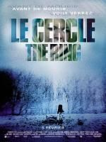 Le Cercle - The Ring Streaming