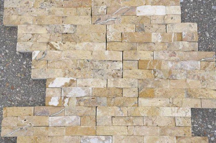 Natursteinprofi Loos - Natursteine vom Profi - Natursteinfliesen - Granitliesen - Marmorfliesen - Bäder, Fensterbänke aus Naturstein