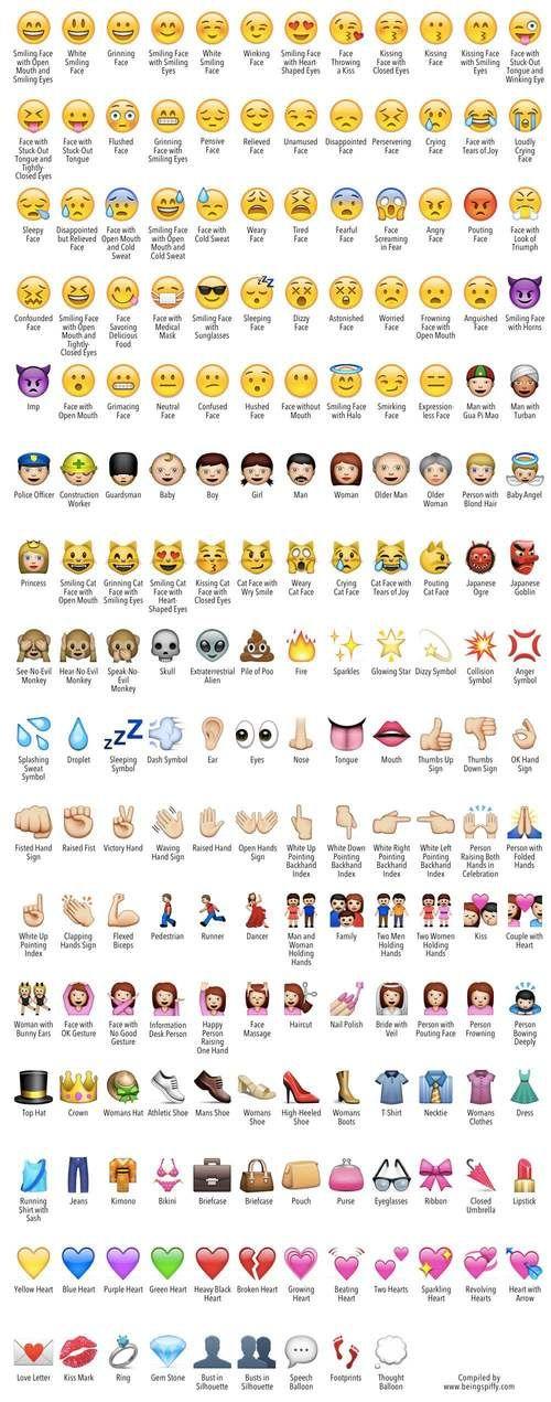Emoji_Definitions.jpg