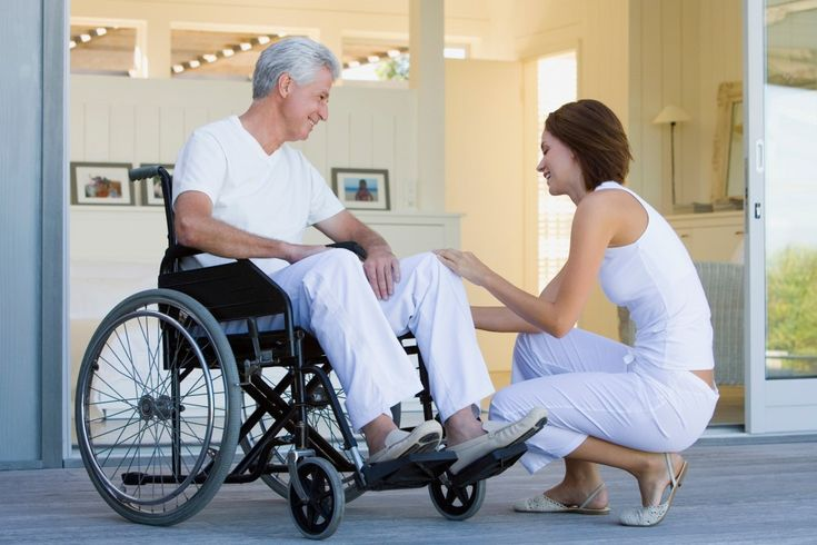 What To Do When Your Disability Claim Has Been Denied -