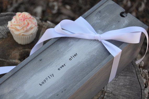 Best 25 Engagement Gifts For Couples Ideas On Pinterest