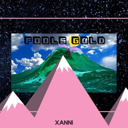 05 Xanni - Bring Your Friends by Xanni https://soundcloud.com/opeyemi-sanni/05-xanni-bring-your-friends