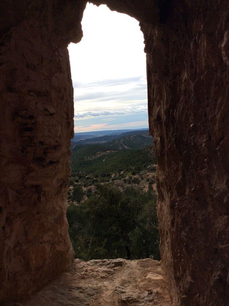 House of Cezanne in Aix en Provence
