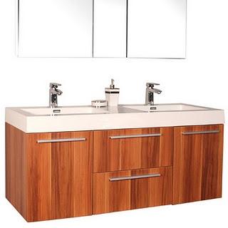 Amazing Bathroom Vanities Miami