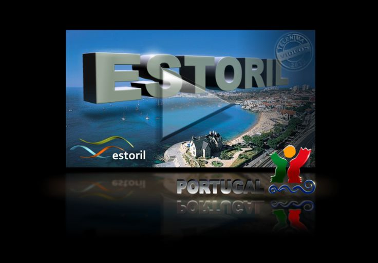 Estoril Live - Portugal (2014)