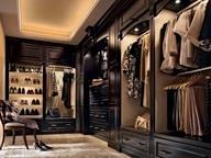 gorgeous organizationDecor, Ideas, Master Closets, Dreams House, Master Bedrooms, Dresses Room, Design, Walks In, Dreams Closets