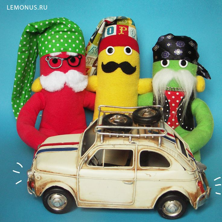 #handmade #art #viking #toy #toys #jersey #mustache #dwarf #soft #children #lemonus #knitwear #fleece #multicolor #man #striped #cap #monocle #beard #sideburns #игрушка #человек #викинг #мягкая #ручнаяработа #трикотаж #милый #полосатый #усы #гном #арт #мягкая #мягкаяигрушка #мягкаяигрушкаручнаяработа #усатый #колпак #колпачек #человек #рога #шапка #авторскаяигрушка #лимонсусами #лимон #усатыйлимон #многоцветный #монокль #человечек #бакенбарды #байкер #biker