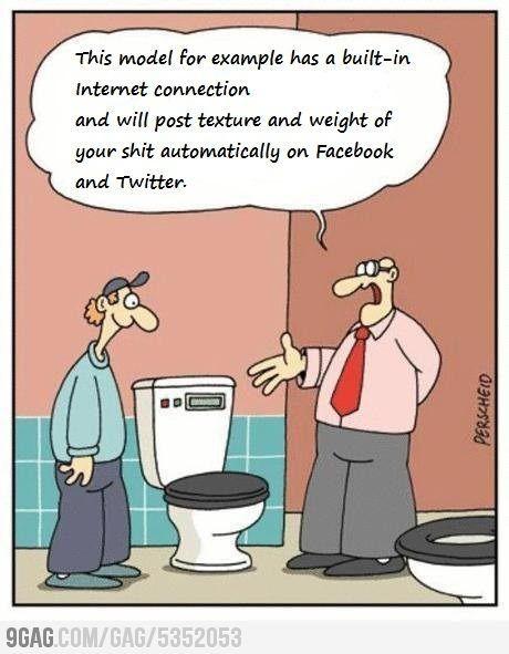 Best Bathroom Humor Images On Pinterest Funny Stuff Funny