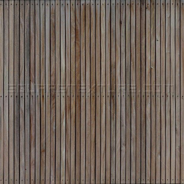 17 Best Images About Viz Textures On Pinterest Wood