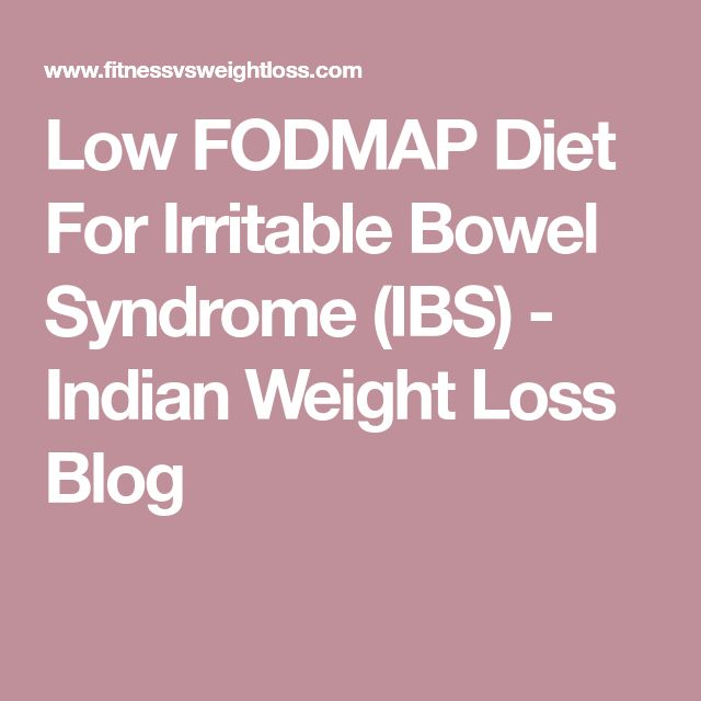 Irritable Bowel Syndrome with Diarrhea (IBS-D): Causes, Symptoms, Treatment, and Diet
