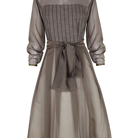 ARCE DRESS