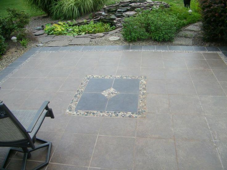 cool design outdoor tiles patio floor 988x741jpg 988741 pixels