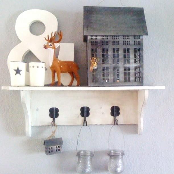 75 best W O H N U N G images on Pinterest Armchair, Arredamento - küchenfronten neu beschichten