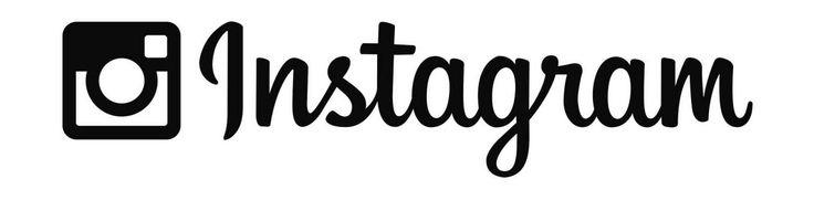 Desde ayer, se puedensubir vídeos panorámicos, en el formato habitual audiovisual, 16:9, y fotografías tanto apaisadas como verticales. La nueva actualización de Instagram trae consigo un botón co...