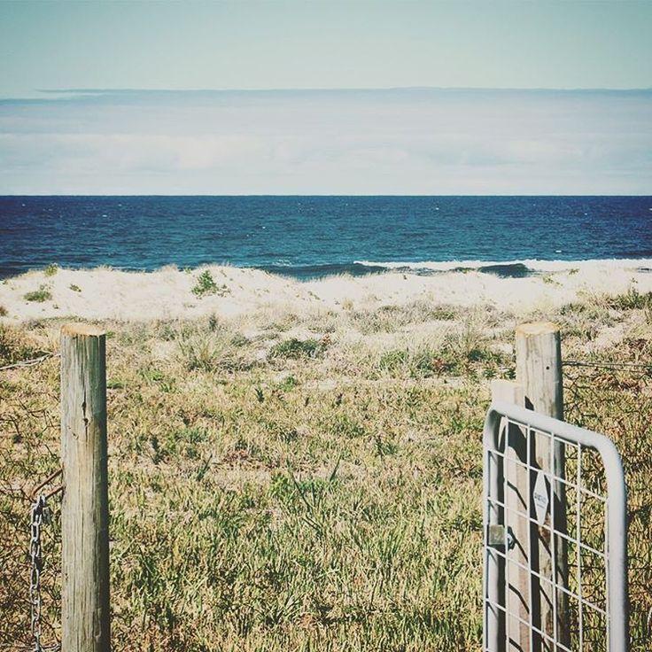Now, THIS is a backyard ⛱ #backyardbeach #dreambackyard #yourholidayhome #beachescape  #malibuonthebeachtas