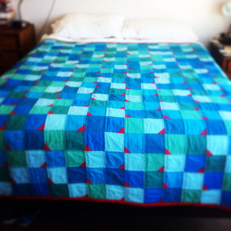 19 Best Images About My Quilts On Pinterest Sarongs Quilt And An