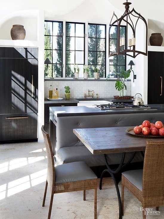 300+ best interior images by Kirsten Grass on Pinterest Bedroom - esszimmer gestaltung 107 ideen
