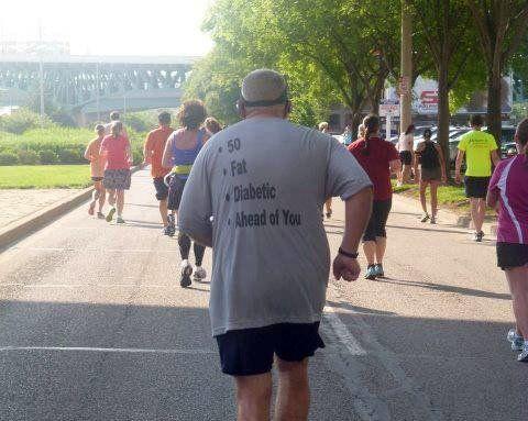 Shirt des Tages   Webfail - Fail Bilder und Fail Videos
