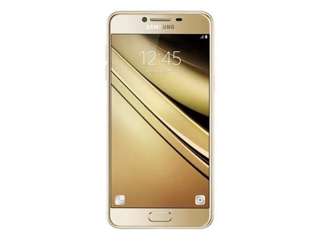 Samsung Galaxy C5 Full Specifications :http://cuulgeek.com.ng/samsung-galaxy-c5-full-specifications/