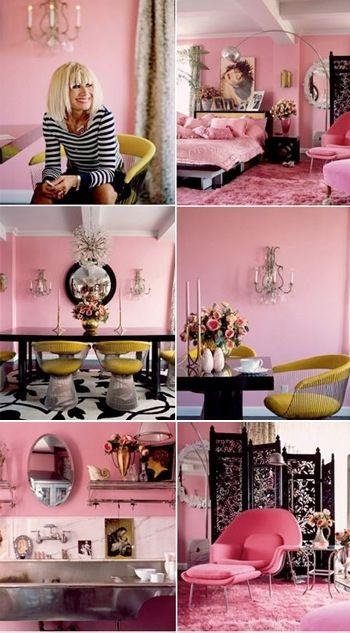 5115 best boho inspiration images on Pinterest | Bohemian decorating ...