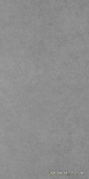 Seranit Arc Matt Grey Керамогранит 60x120х11